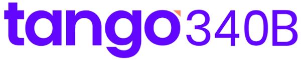 tango340B